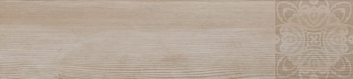 Aged Wood *