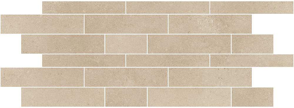 Bricks Edge