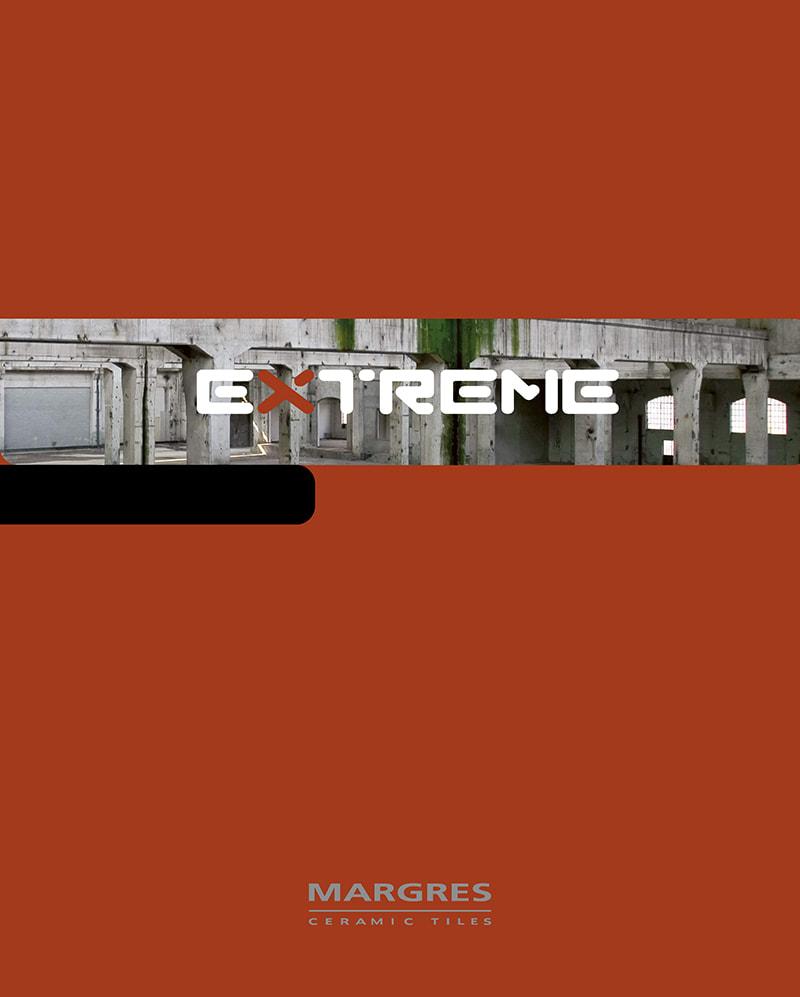 Catálogo Extreme