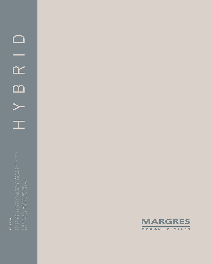Catalogue Hybrid