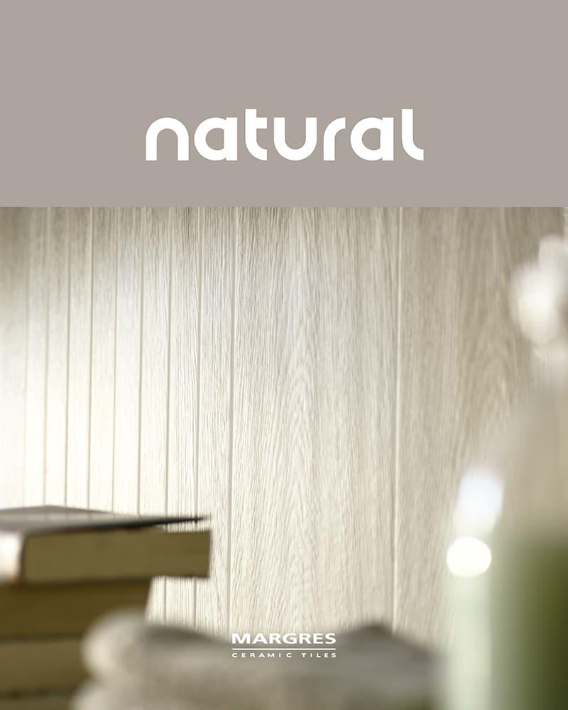 Natural Katalog