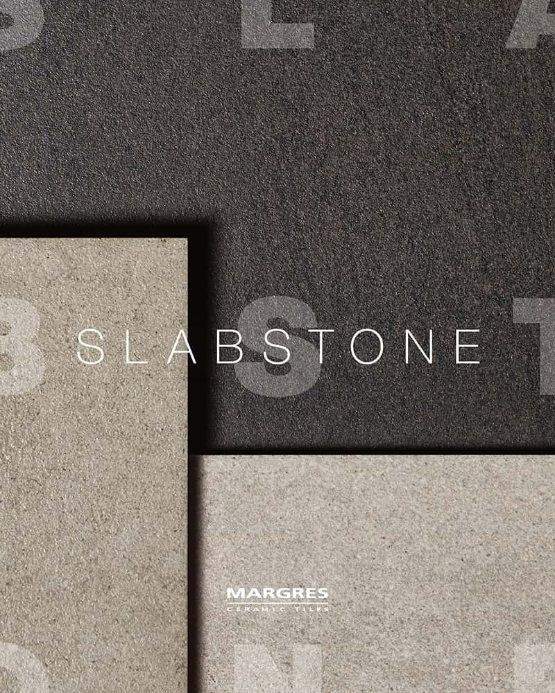 Catalogue Slabstone
