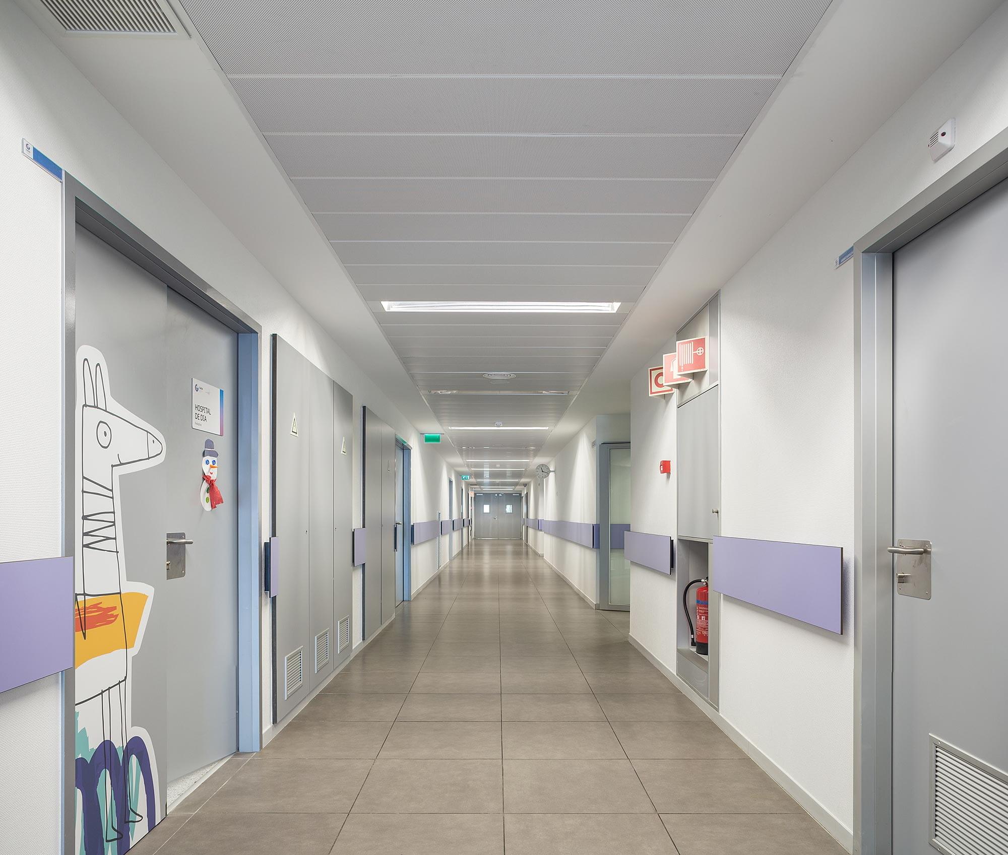 Centro Materno-Infantil do Norte