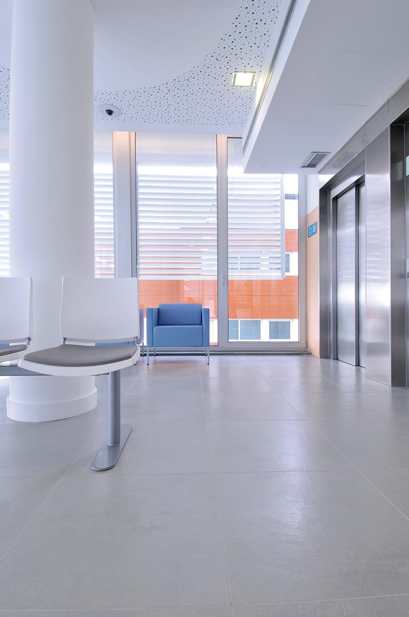 Cliria - Hospital Privado de Aveiro S.A.