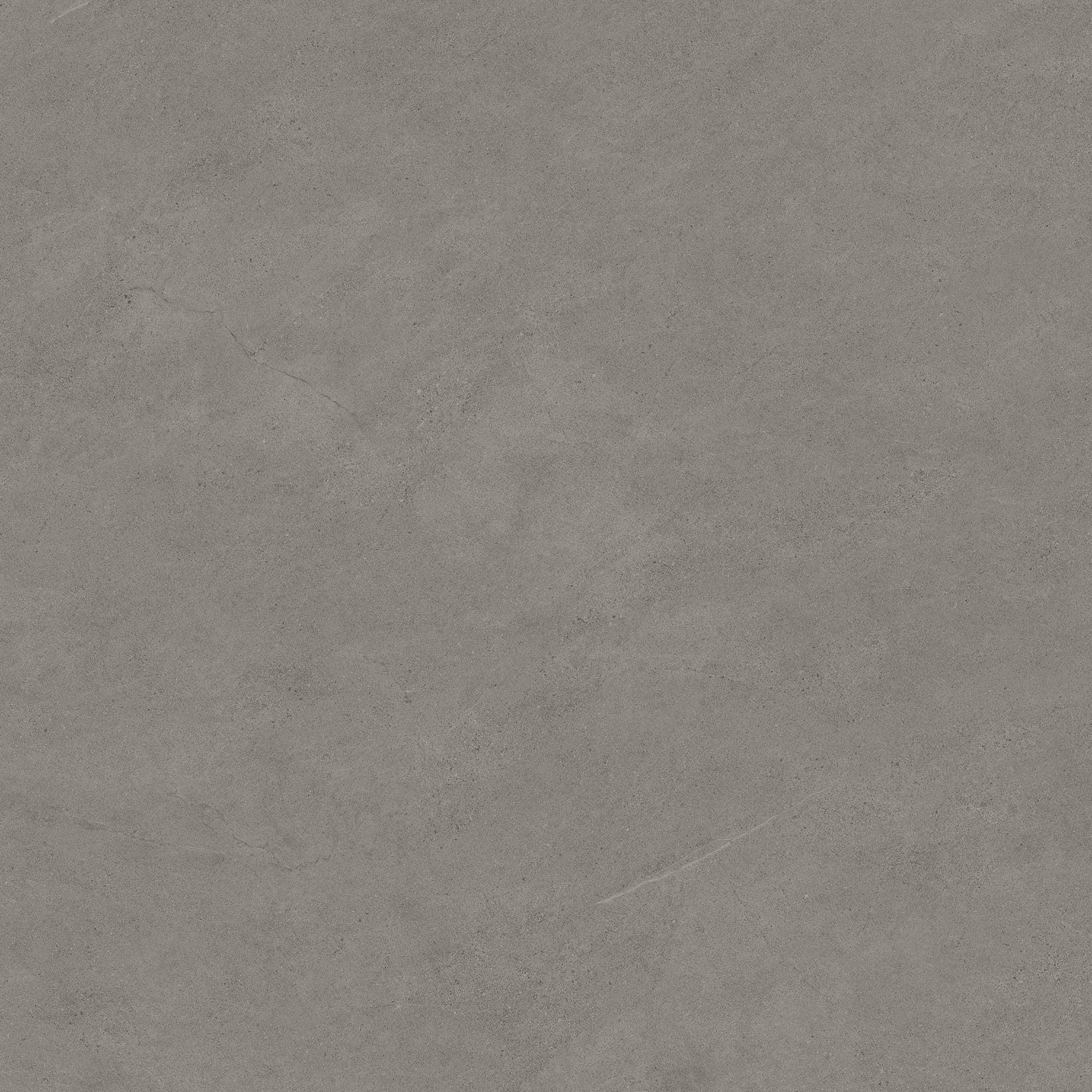 Grey CT4