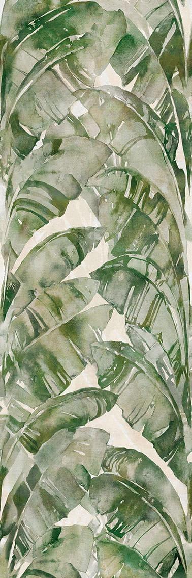 Jungle A