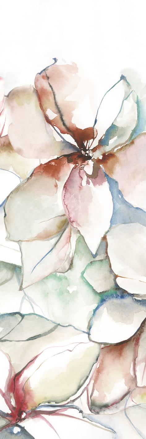 Lotus A