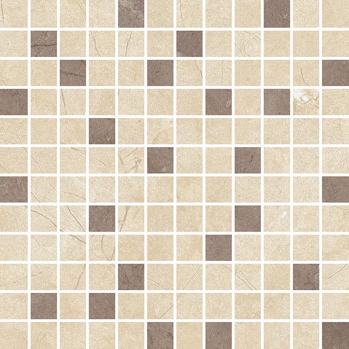 Mosaic 2,3x2,3 Summer Spot