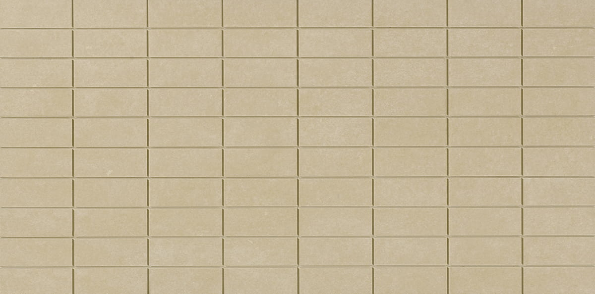 Mosaic 3x7