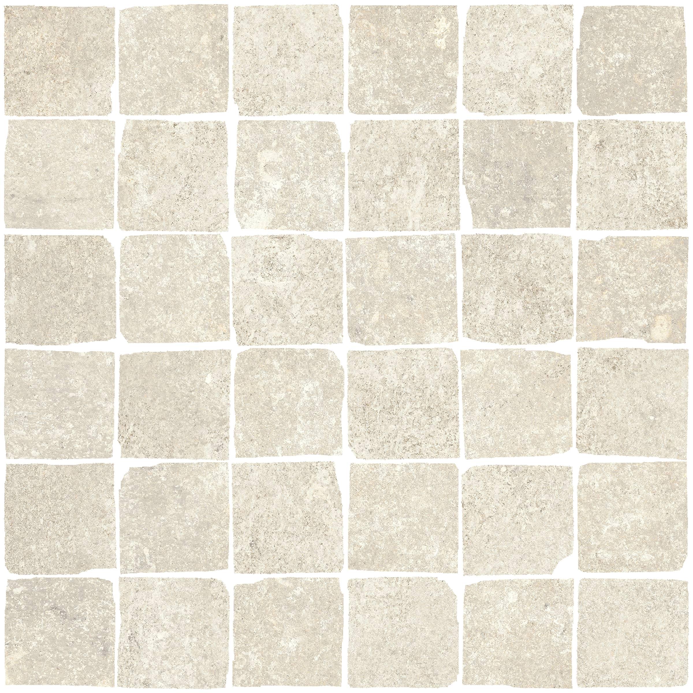 Mosaic Evoke 5x5