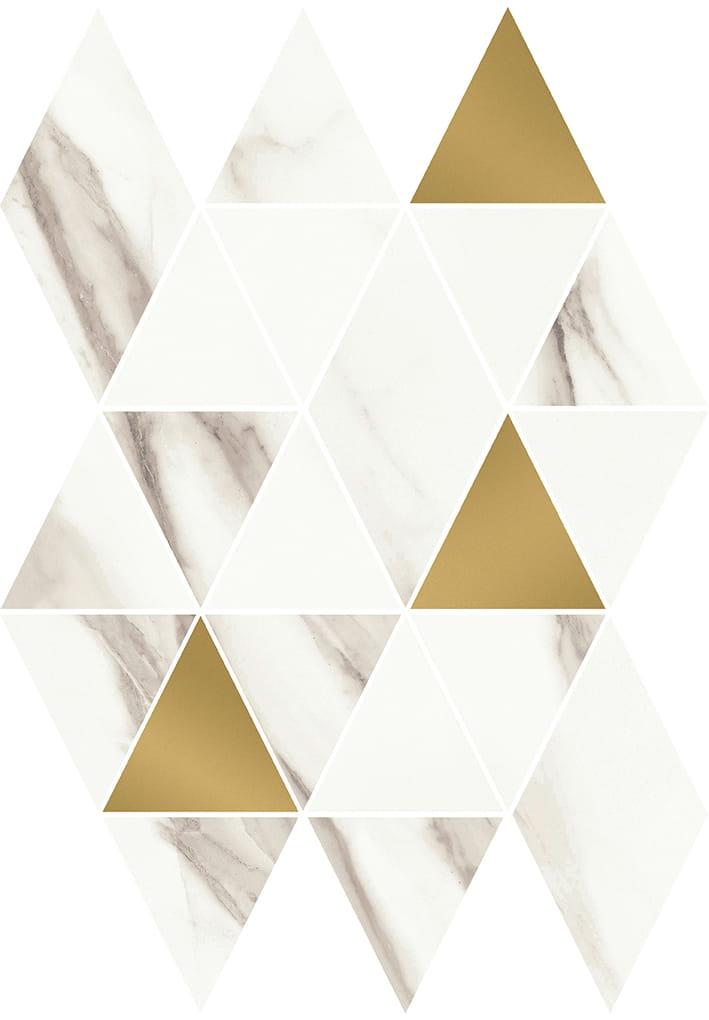 Mosaic Sharp *