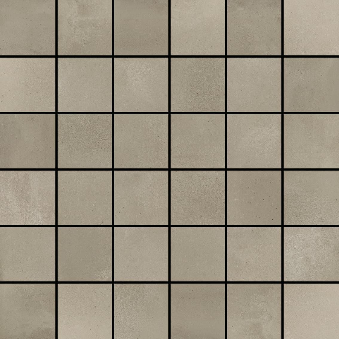 Mosaic Tool 5x5
