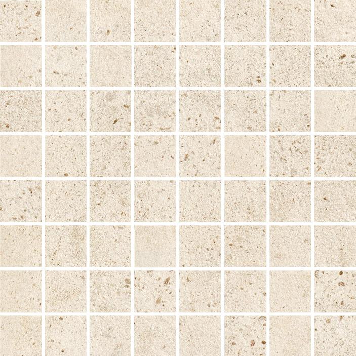 Mosaic Underground