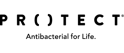 Antibakterielle