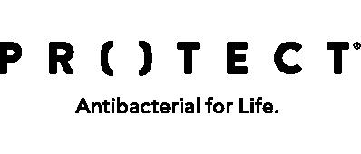 Antibacteriana