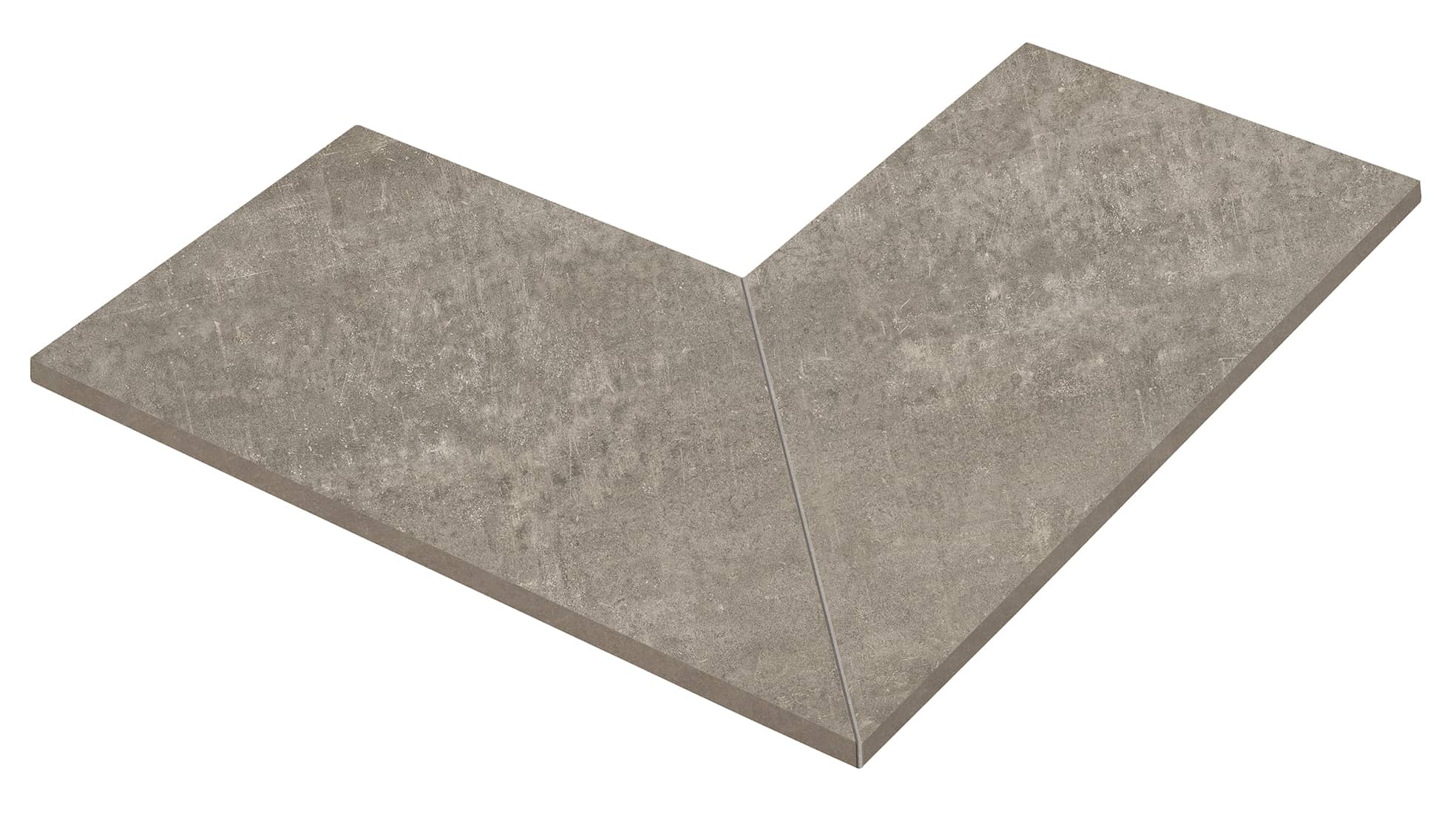 CANTOS BASE 30X60 20MM