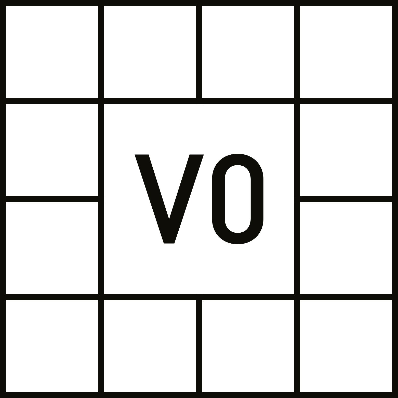 V0 - NULO - Aspecto muito uniforme. - ANSI A137.1 - Destonalização