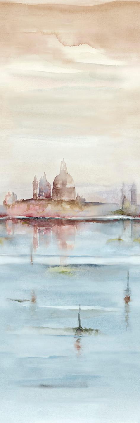 Venice C
