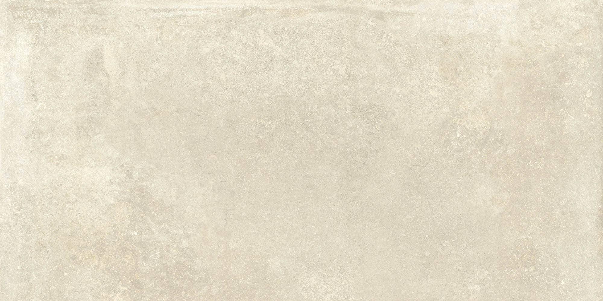 White EV1
