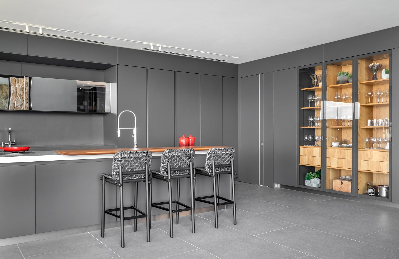 casa-rente-do-mar-extreme-margres-cozinha-pavimento