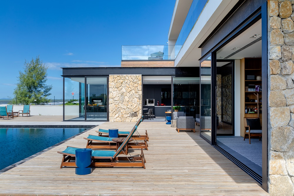 casa-rente-do-mar-extreme-margres-piscina