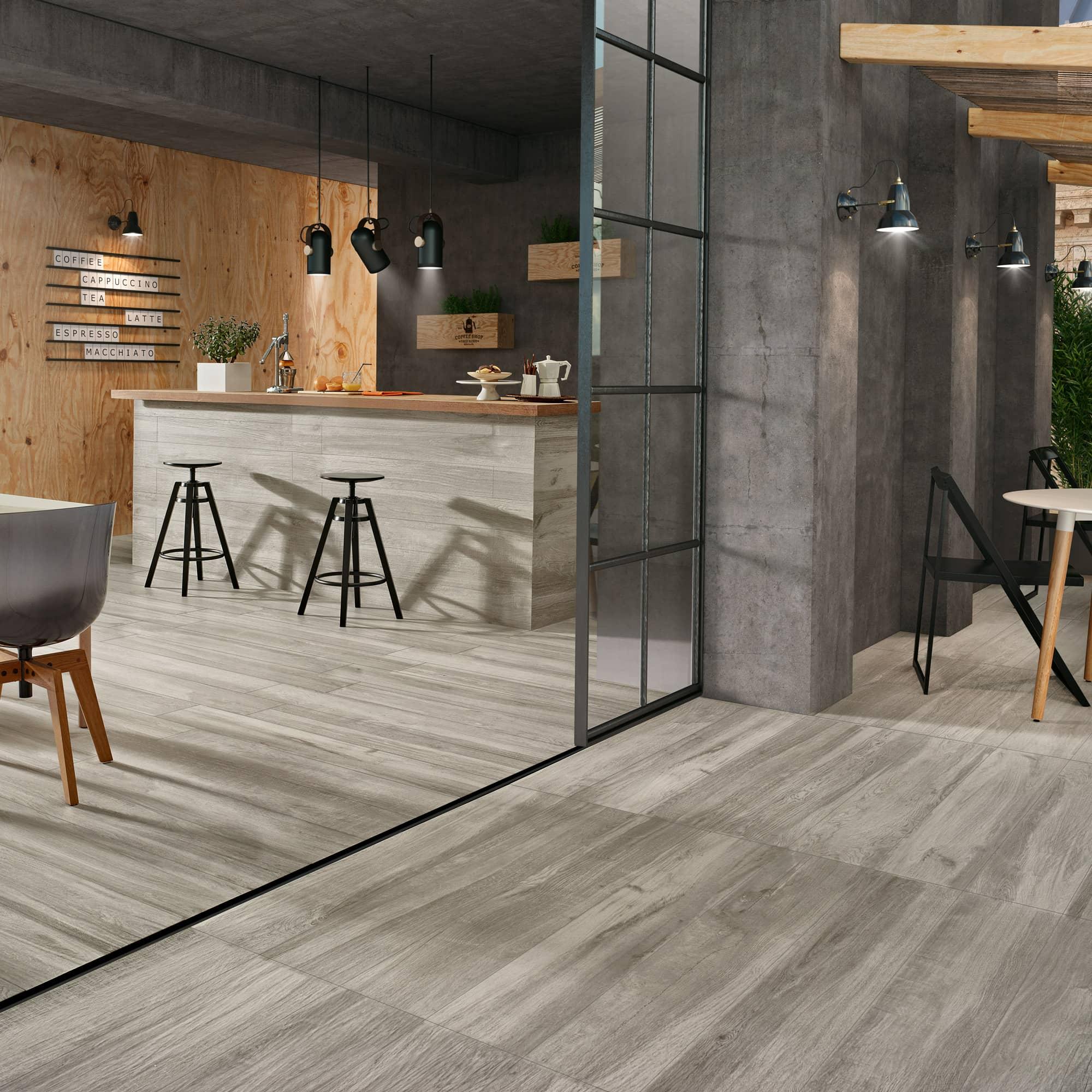 Grey 20x120 N _ Grey 20x120 AS