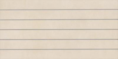 5 Lines