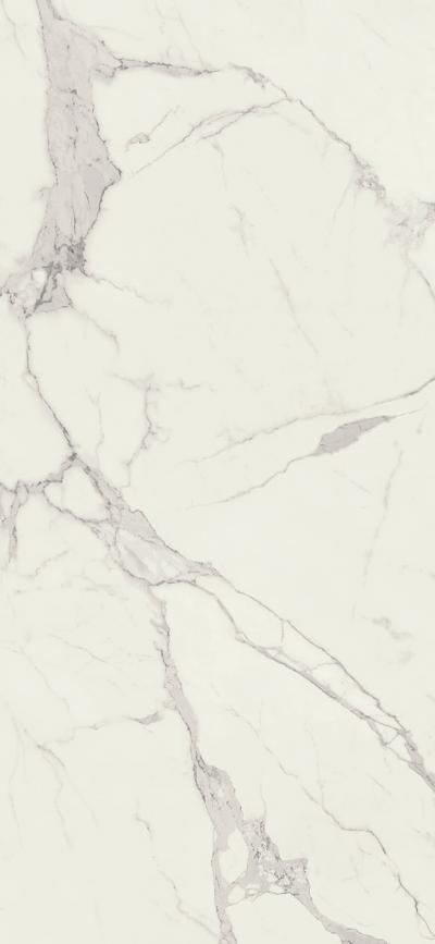 Bianco Statuario Chain D **