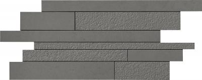 Brick **
