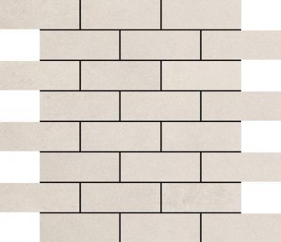 Bricks Tool