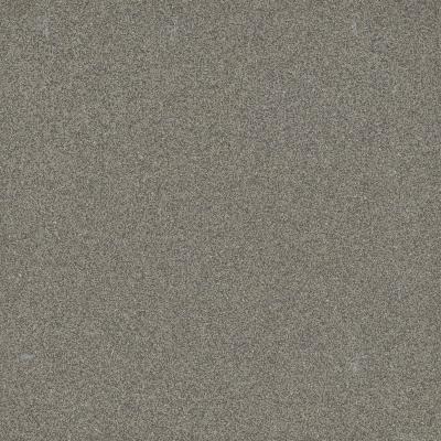 Granito Cinza 36