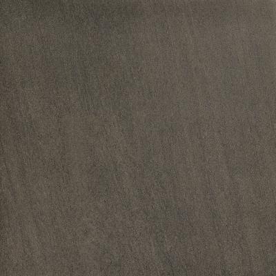 Grey SL5 _ LSL5