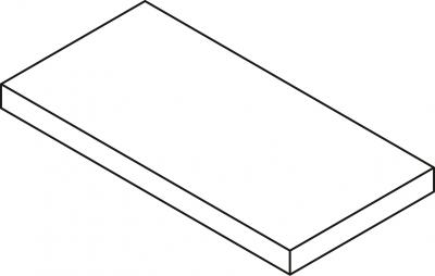 STEP EXTRA THICK CORNER 30x60 _ 30x120 20MM