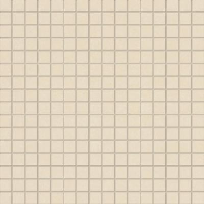 Mosaic 2x2