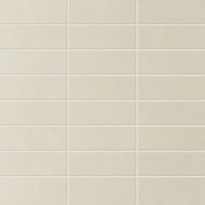 Mosaic 3,5x10