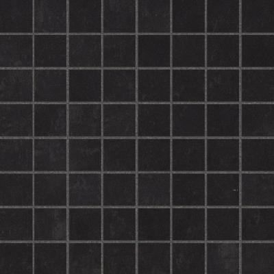 Mosaic 3,5x3,5