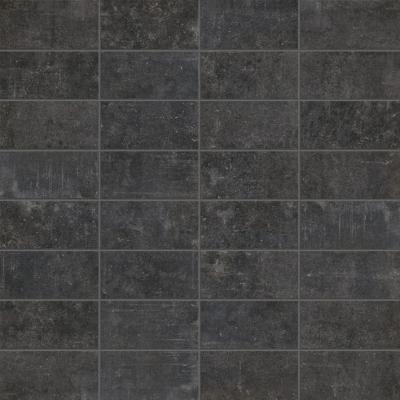 Mosaic 3,5x7