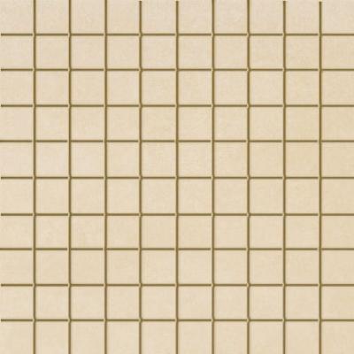 Mosaic 3x3,5