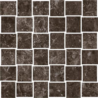 Mosaic 4,2x4,9 Prestige