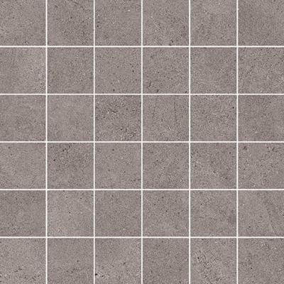 Mosaic Concept 5x5