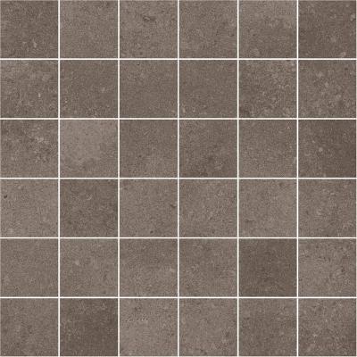 Mosaic Edge 5x5