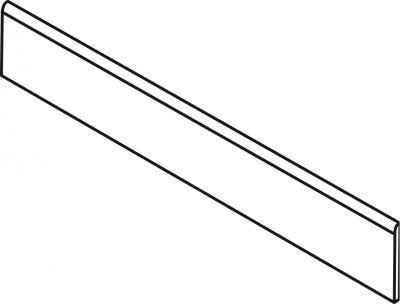 PLINTHE 8X60