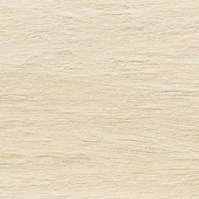 White GR1