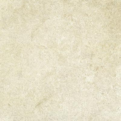 WHITE LSL1