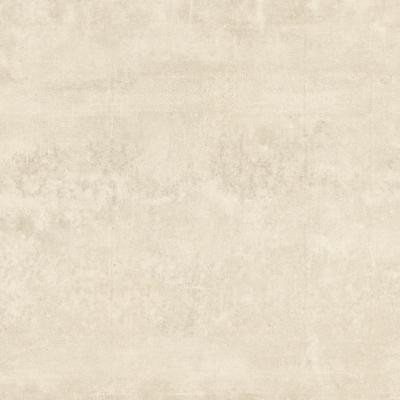 White  SW1 _ LSW1