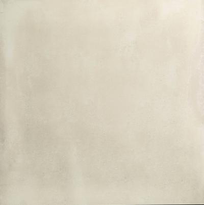 White TL1 _ LTL1