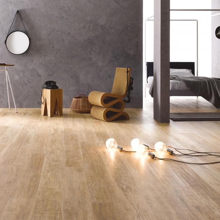 Kerlite Forest Rovere 20x180 NR-20x120 NR