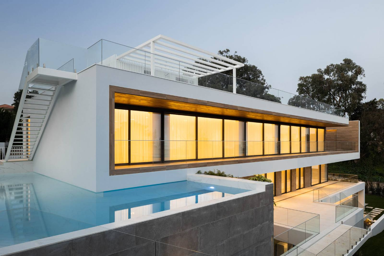 moradia-quinta-sao-miguel-piscina